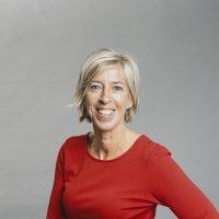 Martine Meertens