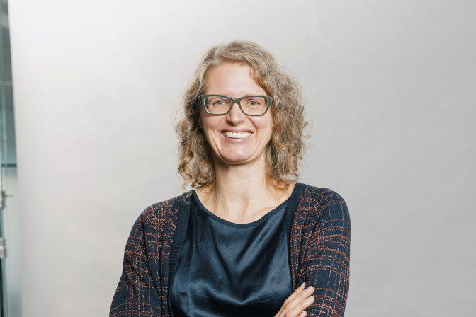 Ellen Vanbuel