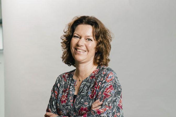 Sofie Vanham