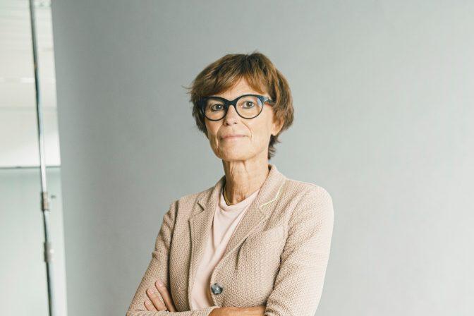 Martine Van Velthoven