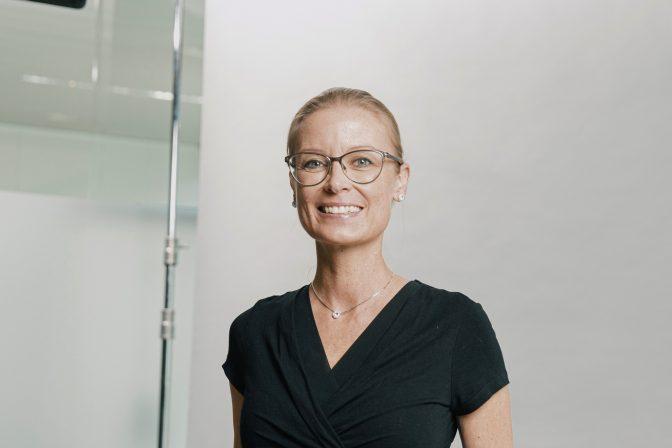 Carla Joos