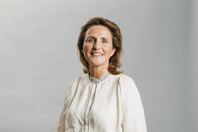 Katleen Briers