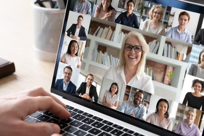 Gratis webinar: Hoe verandert leidinggeven en wat mag je verwachten als thuiswerker door Covid19?